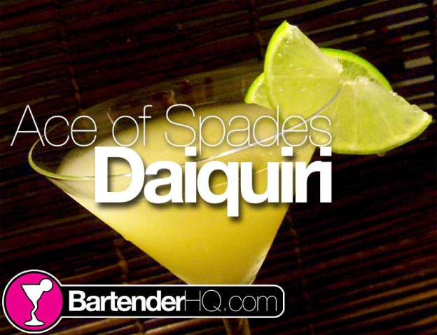 Ace-of-Spades-Daiquiri