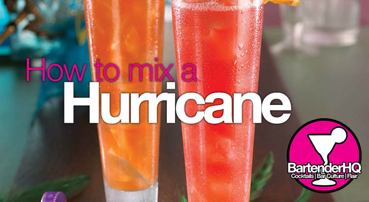 hurricane-cocktail-recipe