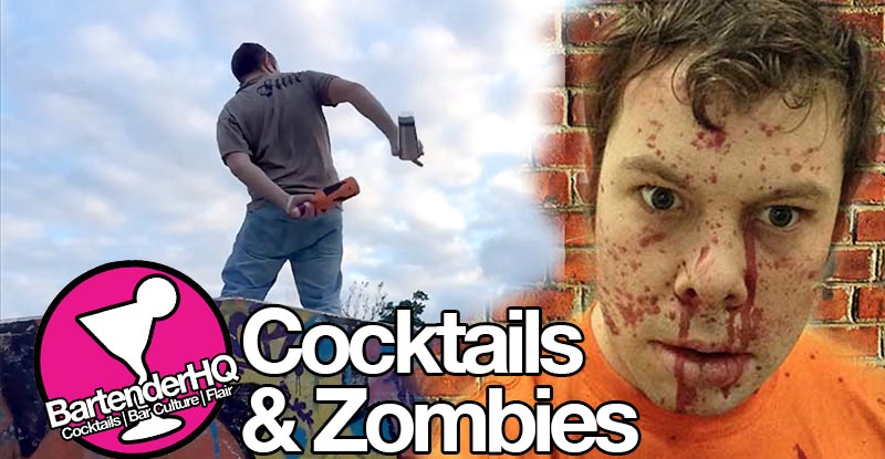 cocktails-and-zombies