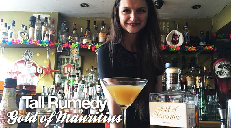 Tall-Rumedy-Cocktail