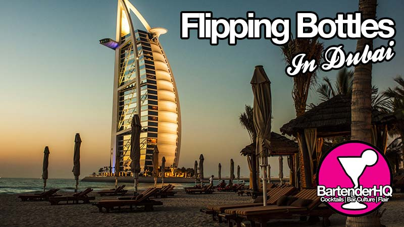 flipping-bottles-in-dubai
