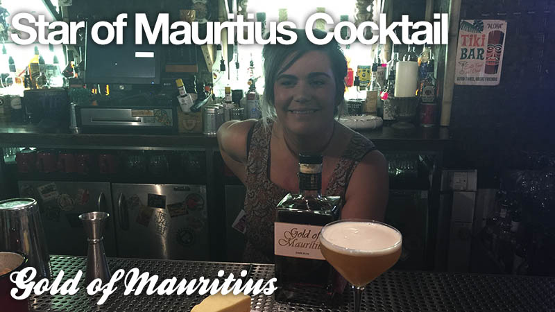 star-of-mauritius-cocktail-gold