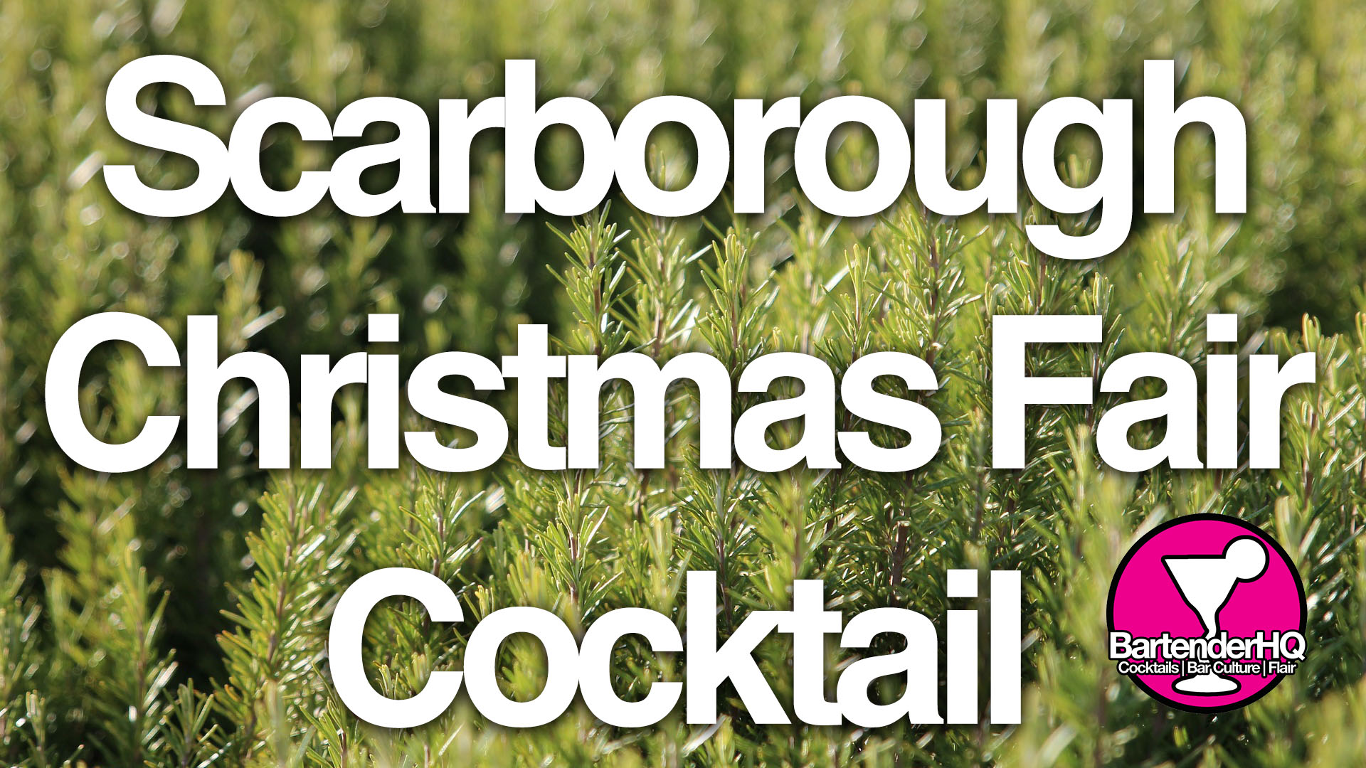 scarborough-fair-cocktail